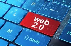agenzia web brescia