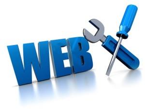 consulenza web brescia