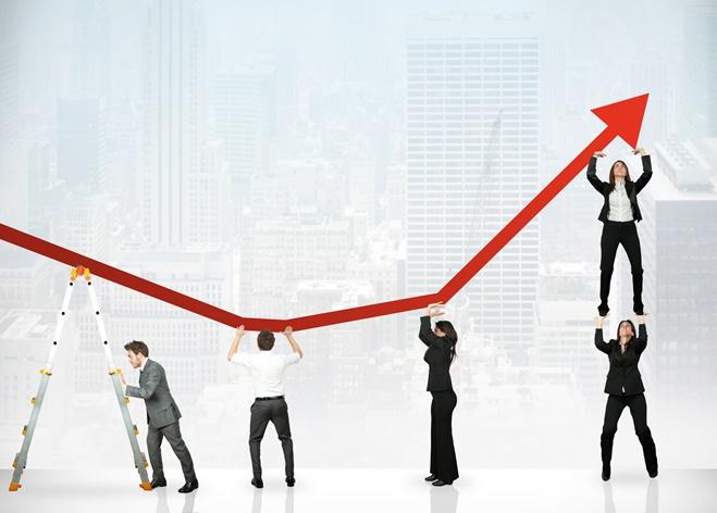 Marketing digitale la ripresa delle aziende