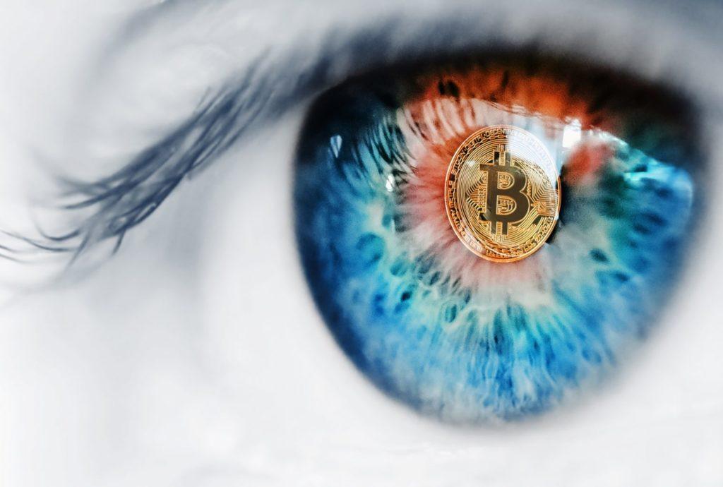 La Blockchain da un altro punto di vista